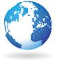 Медведев подписал постановление о снижении пошлин в рамках ВТО