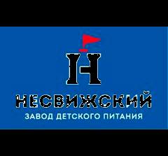 Несвижский